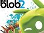 De Blob 2: The Underground