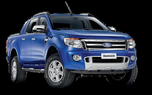 Com Novos Itens Ford Ranger Fica Ate R 10 Mil Mais Cara Na Linha