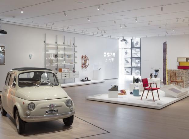 The Value Of Good Design (Foto: Reprodução/ MoMA)