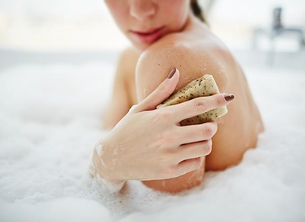 Aprenda 3 tratamentos de spa luxuoso para fazer em casa (Foto: Envato Elements)