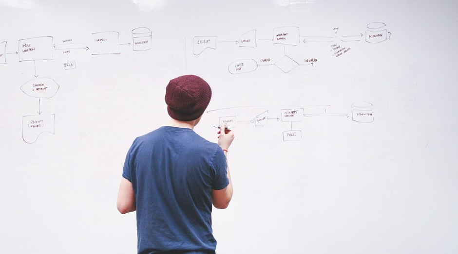 startup, empresa, empreendedor (Foto: Reprodução/Pexels)