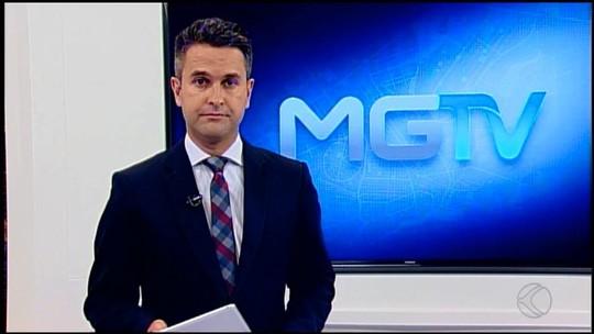 MG2 – Edição de sexta-feira, 02/08/2019