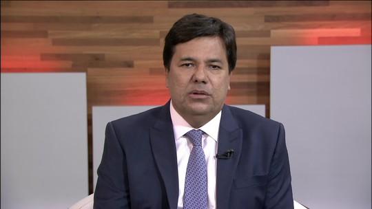 MEC diminui contingenciamento em cinco pontos percentuais e libera R$ 1 bilhão para universidades