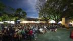 Mostra de Cinema de Tiradentes exibe 108 filmes no ano em que chega à 20ª edição