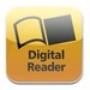 Saraiva Digital Reader