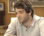 Tiago (Humberto Carrão) | Reprodução