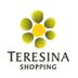 Teresina Shopping