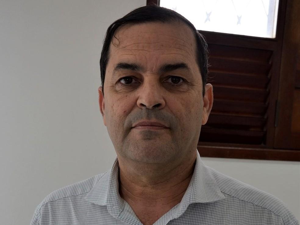 paulo-roberto-diniz 'Famintos': entenda operação sobre fraude em verba da merenda de Campina Grande