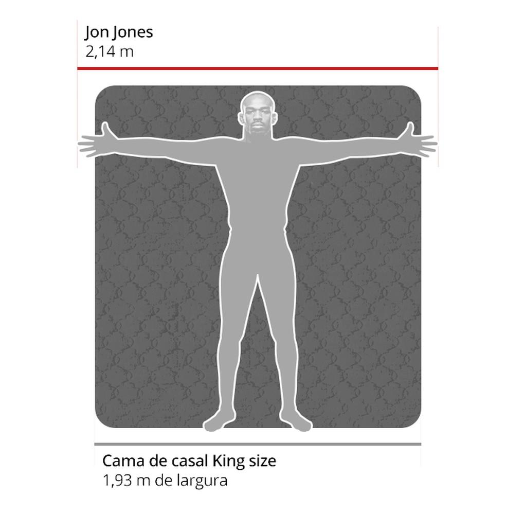 jon-jones-cama-17385.jpg