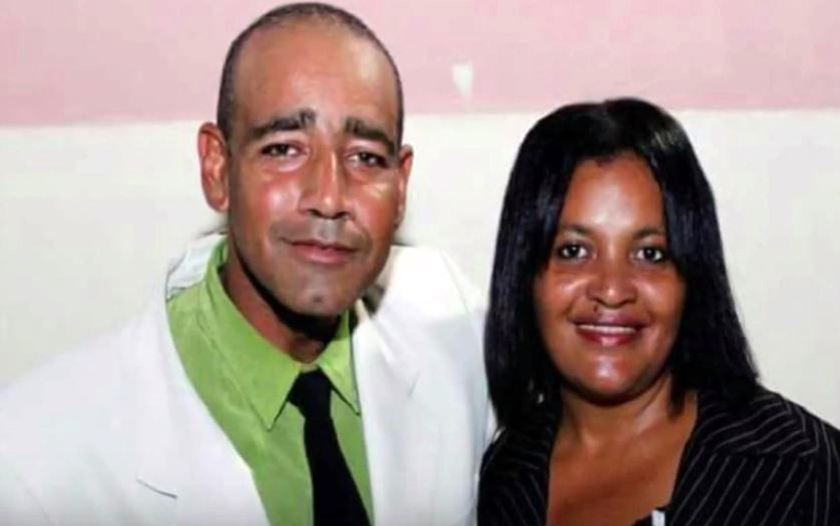 Pastor acusado de matar a esposa é condenado a 22 anos e meio de prisão em Passos, MG