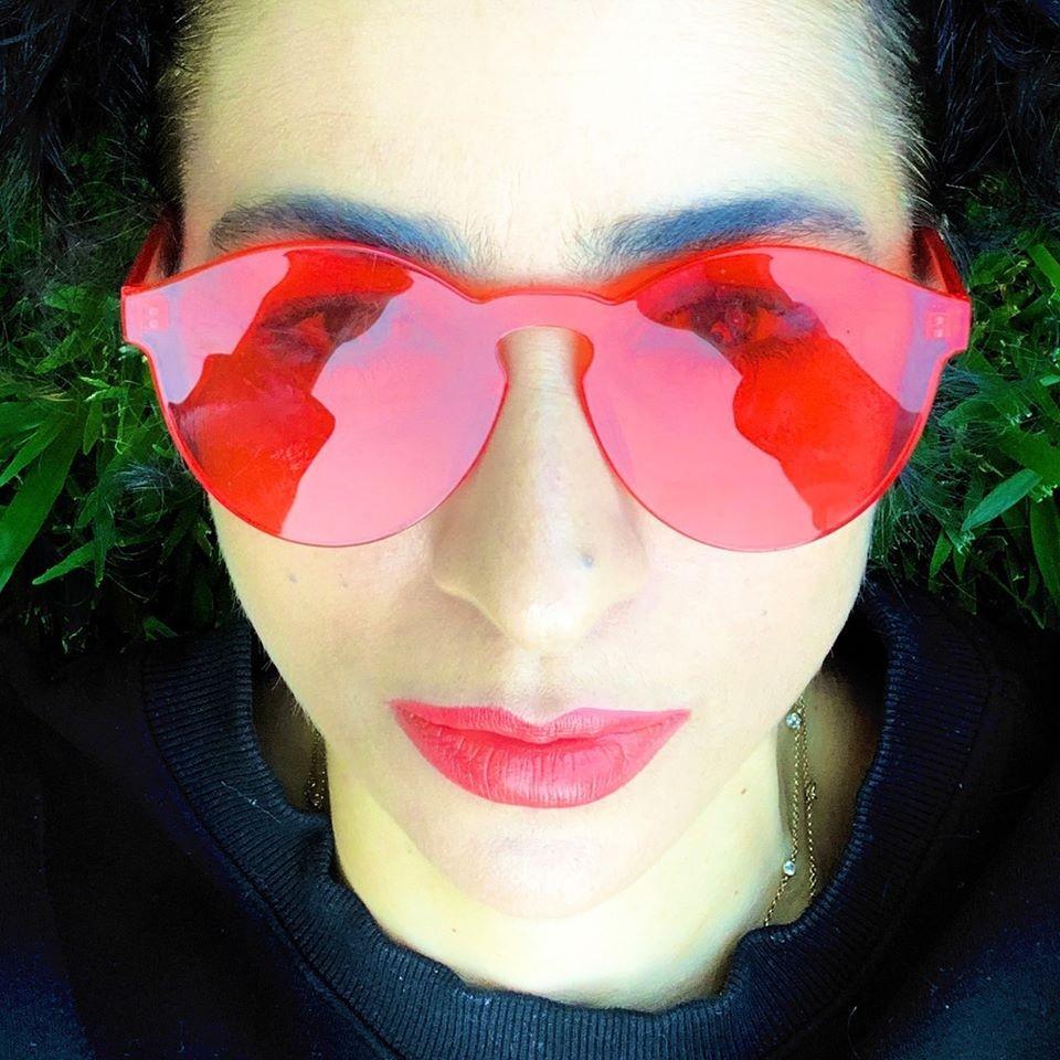 Marisa Monte apronta repertório do primeiro álbum solo de estúdio desde 2011