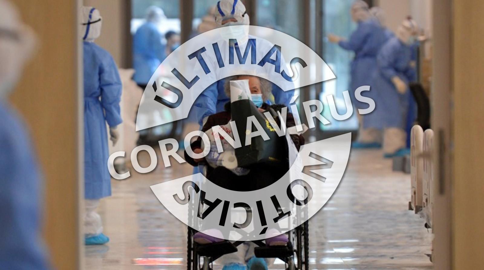 Confira as últimas notícias sobre o coronavírus nas regiões de Bauru e Marília