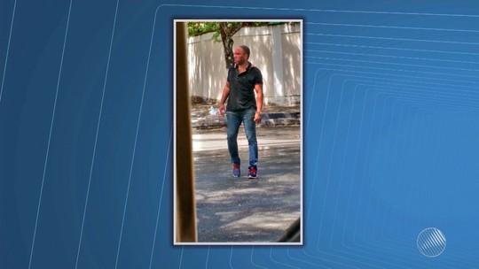 PM é suspeito de filmar mulher em banheiro de shopping na Bahia