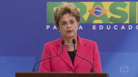 Ex-presidente da Andrade Gutierrez diz que a construtora pagou propina