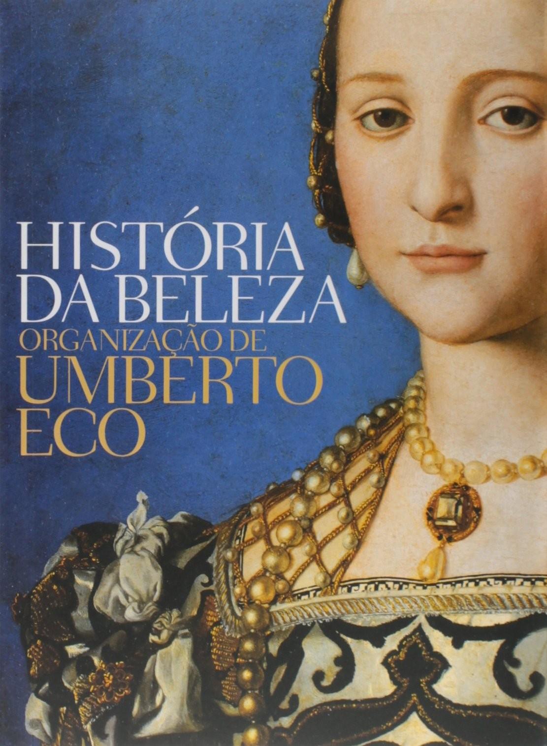 História da beleza R$ 139,99 (Foto: Reprodução)