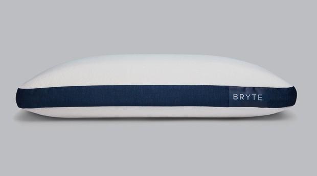 A Bryte Bed está disponível nos tamanhos Queen, King e California King. (Foto: Reprodução)