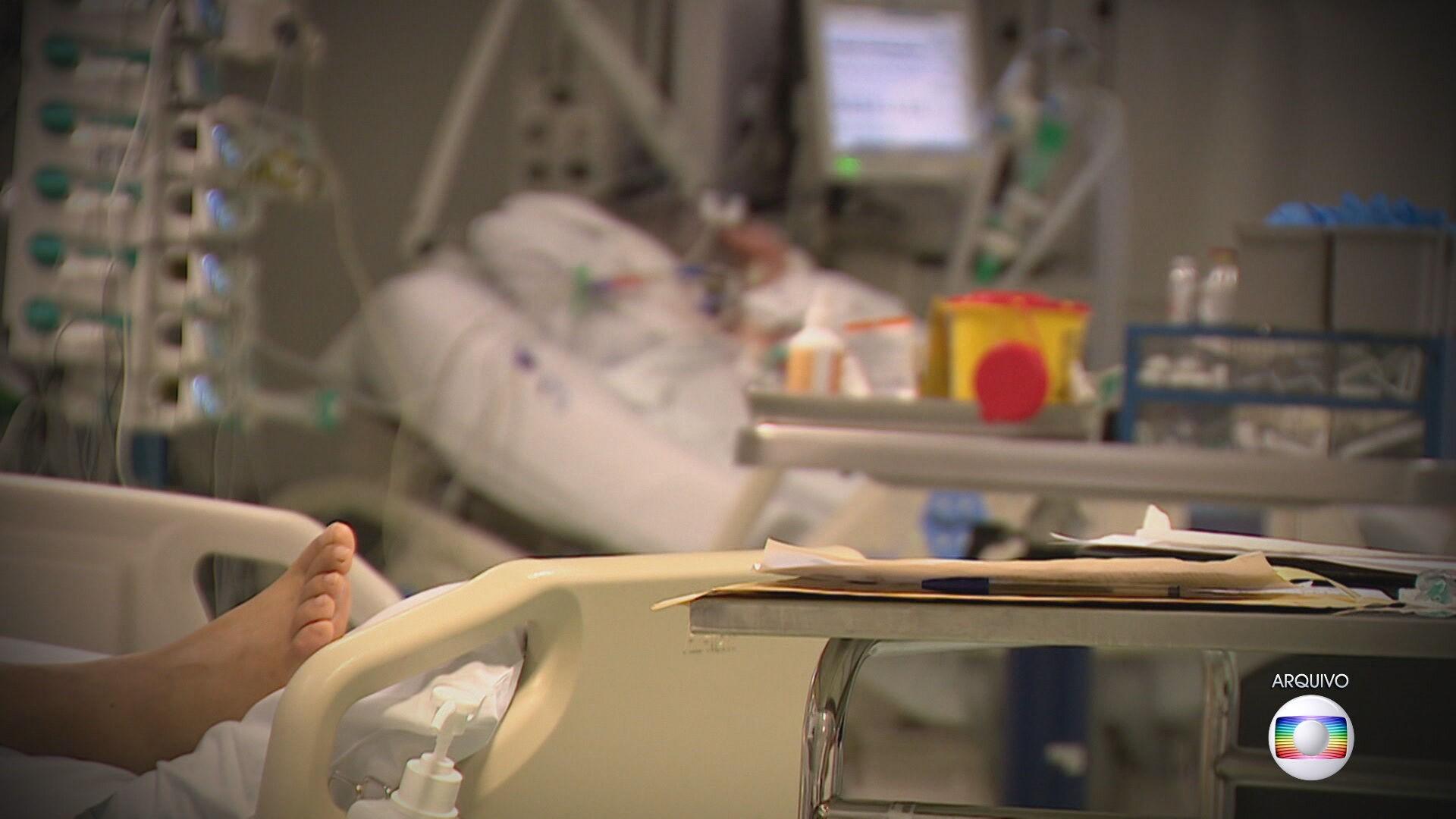 Coronavírus: DF tem mais 60 mortes e 955 infectados; total de óbitos chega a 7.344