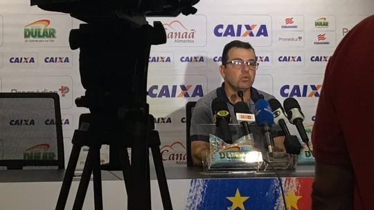 Foto: (João Salvador)