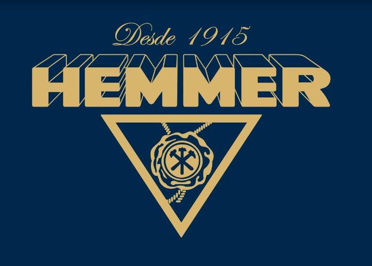 'Produtos não mudarão de sabor, por enquanto', diz presidente da Hemmer sobre venda para Heinz