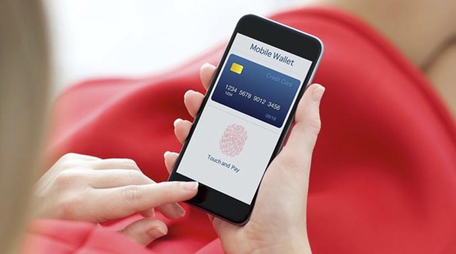 Fintech: serviços online, mais rápidos e baratos (Foto: Reprodução)