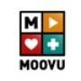 Moovu