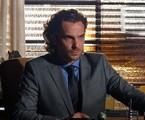Igor Rickli é Alberto em 'Flor do Caribe' | TV Globo