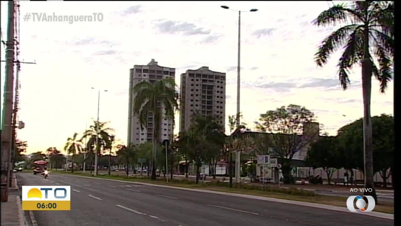 Bolão de assessores do PT ganha Mega-Sena de R$ 120 milhões - Notícias - Plantão Diário