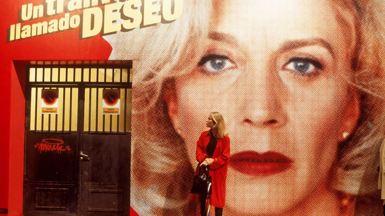 MIS celebra os 70 anos de Pedro Almodóvar com mostra de filmes gratuita (Foto: Divulgação)