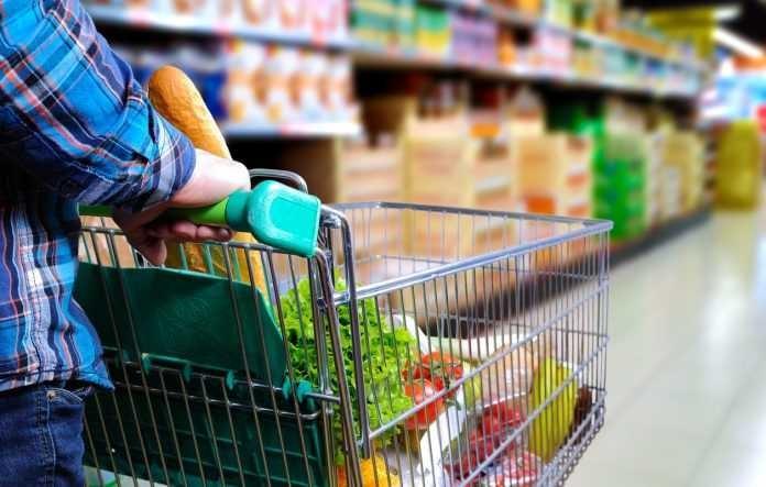 Natal registra maior queda no preço da cesta básica em outubro, diz Dieese - Notícias - Plantão Diário