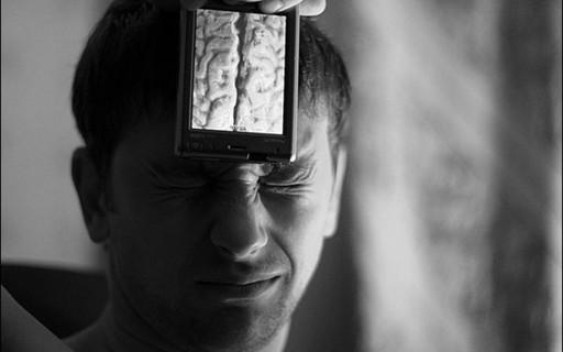Seu cérebro pode ficar 'cheio'?