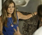Adriana Esteves, a Laureta de 'Segundo Sol' | TV Globo