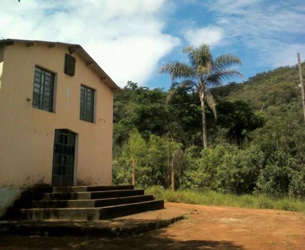 MPF busca regularização fundiária e titulação da Comunidade Quilombola Morro de Santo Antônio, em Itabira, na Justiça