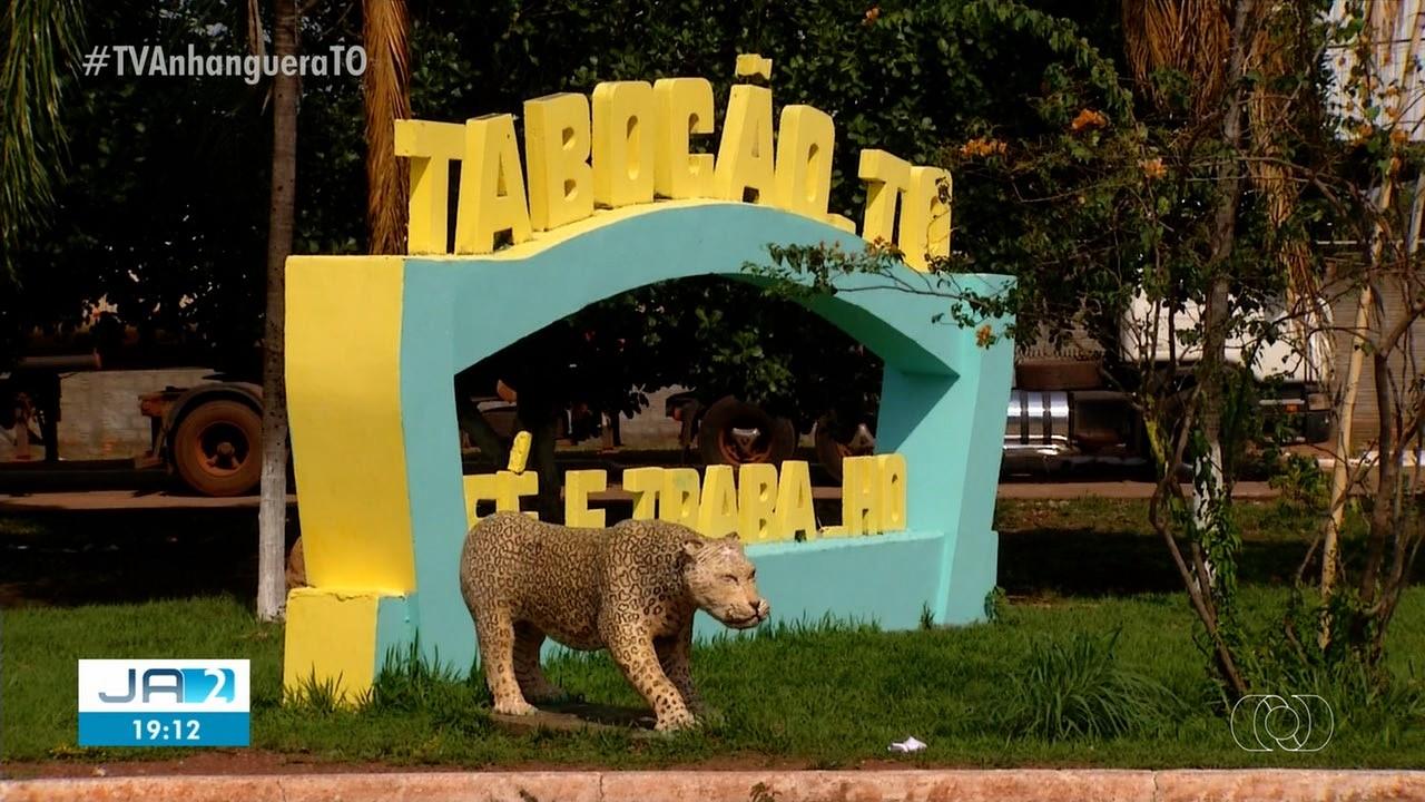 Após cidade mudar de nome, prefeito diz que documentos só precisam ser alterados em caso de venda - Notícias - Plantão Diário