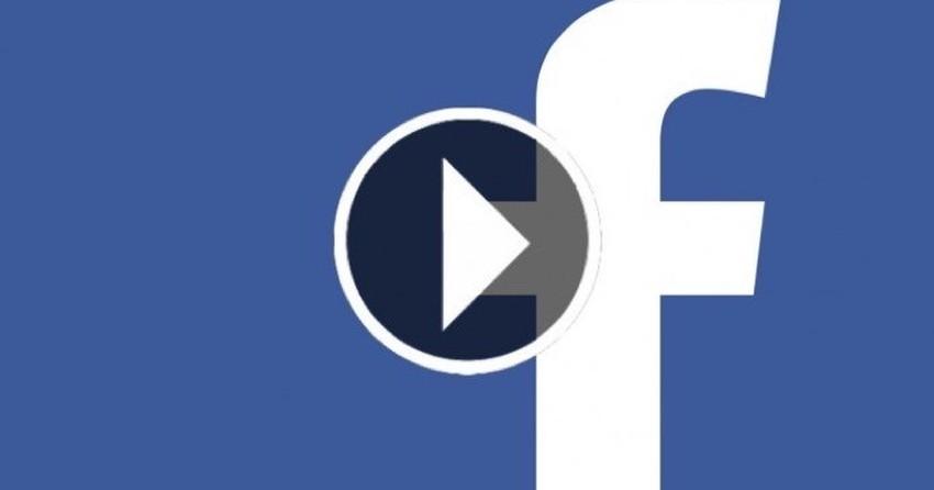 FBDown permite baixar vídeos privados do Facebook; entenda ...