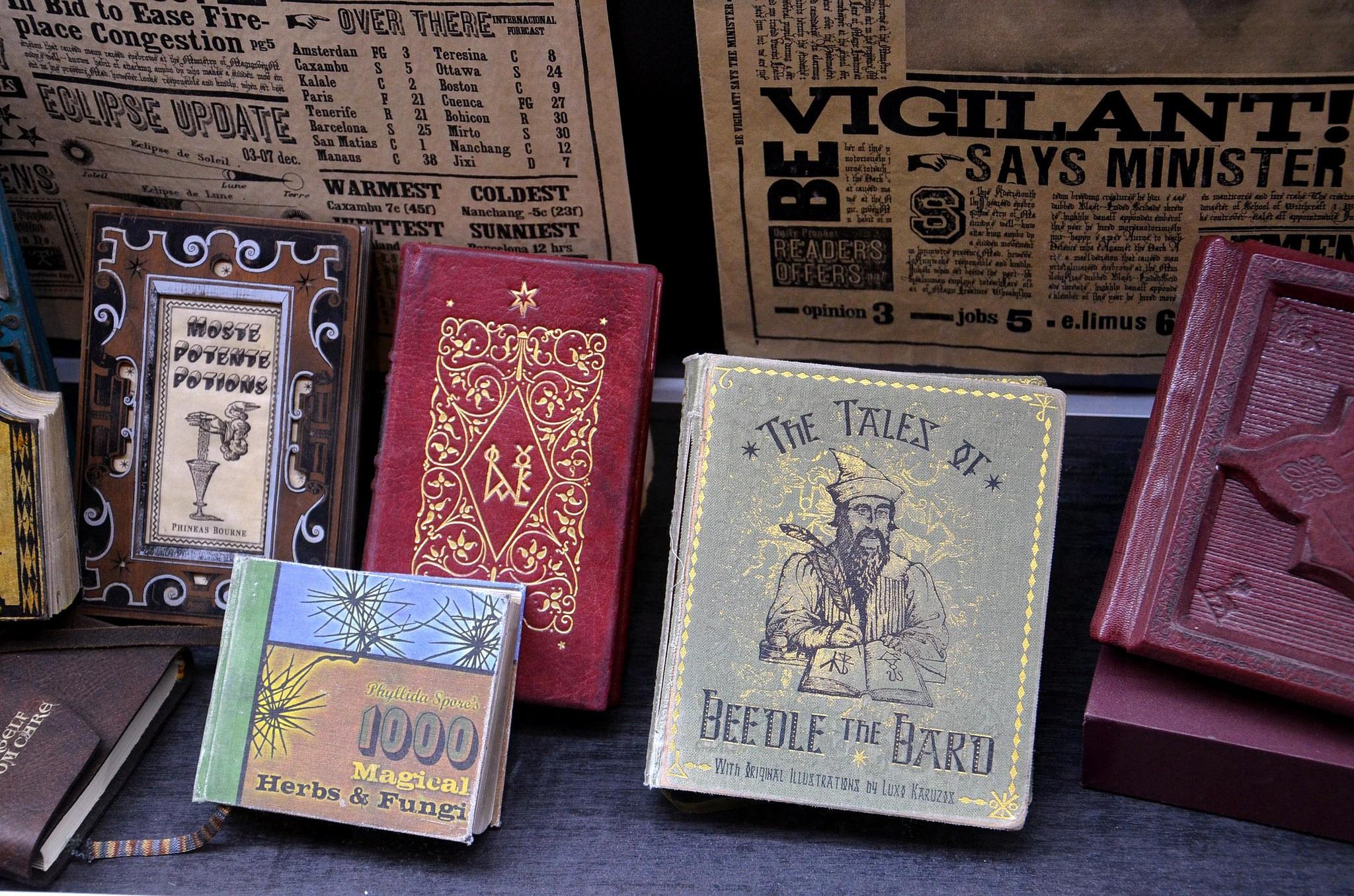 Armario Nicho Aereo ~ Sete livros para ler enquanto Harry Potter and the Cursed Child n u00e3o chega Galileu Estante