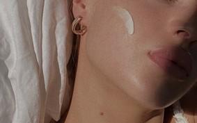 Tudo sobre os ativos que fazem muito bem para a pele