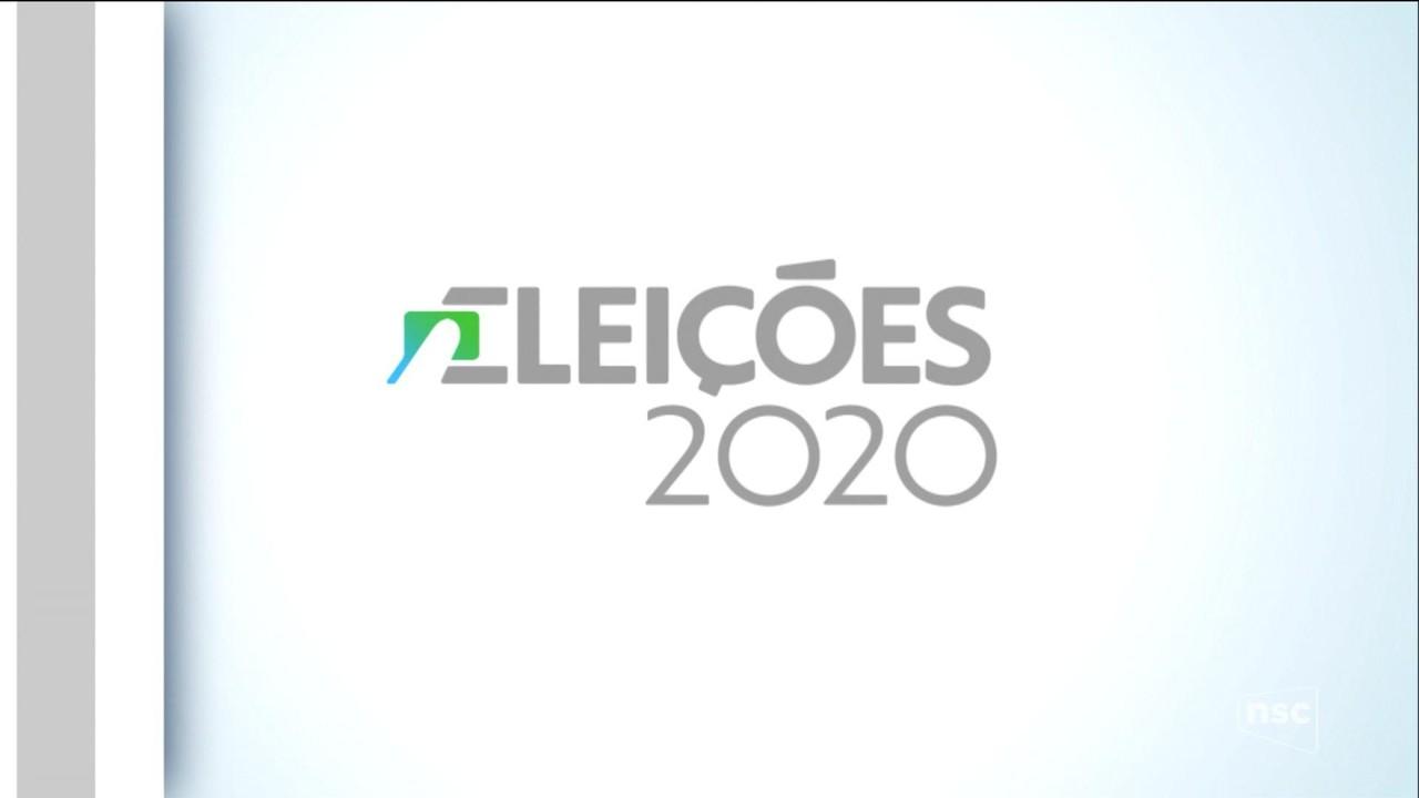 Eleições 2020: veja as agendas do dia e propostas dos candidatos à prefeitura da Capital