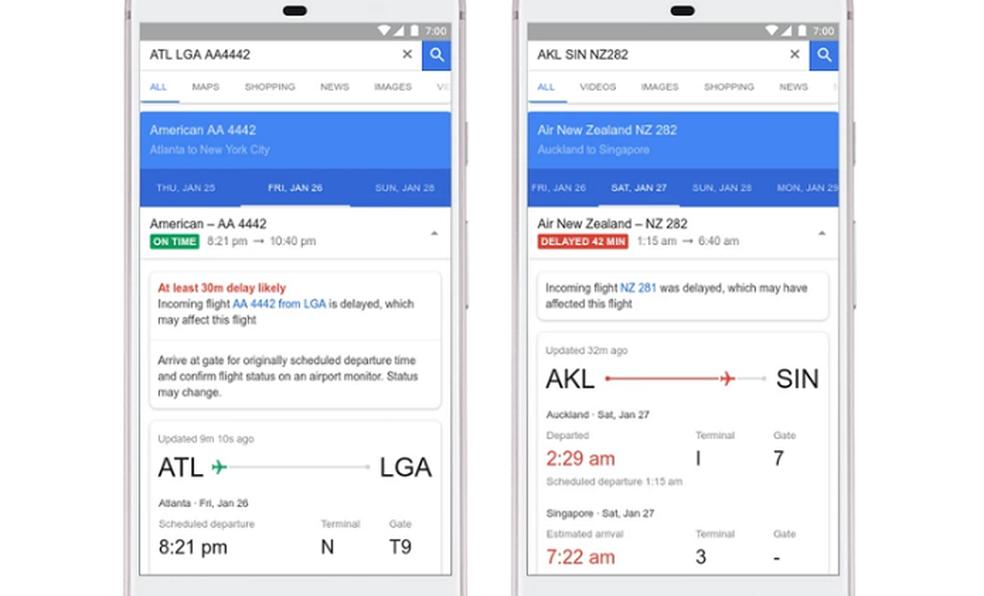 google flights usa intelig ncia artificial para prever. Black Bedroom Furniture Sets. Home Design Ideas