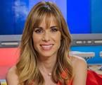 Ana Furtado | Divulgação/TV Globo