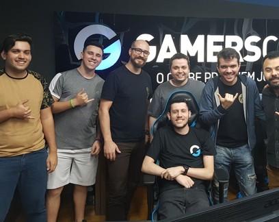 Mercado de games escapa da crise e cresce com isolamento social