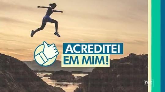 Foto: (NSC TV/ Divulgação)