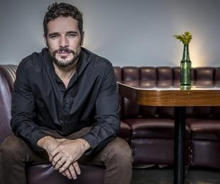 Daniel Oliveira | Fábio Rocha