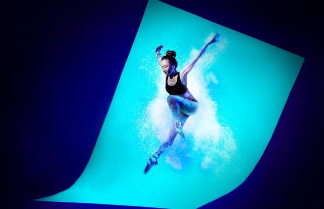 As produções da nova temporada de balé que você não quer perder (Foto: Perry Curties)