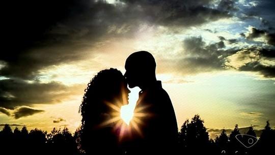 'Dois extremos de sentimentos em menos de 24h', diz amigo sobre acidente de casal do ES a caminho da lua de mel