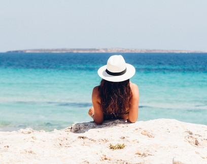 Como tirar férias do seu negócio sem se preocupar