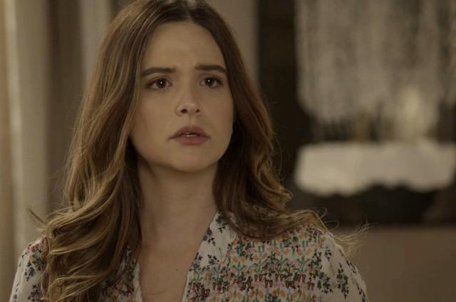 Juliana Paiva (Foto: Reprodução)