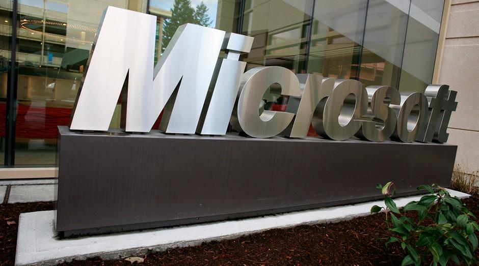 Oferecido pela Microsoft, o programa BizSpark é voltado a empresas com até cinco anos de vida e faturamento anual de até US$ 1 milhão. Os participantes recebem softwares, treinamento e garantia de suporte técnico até US$ 360 mil para investir no Azure, se (Foto: Robert Scoble)