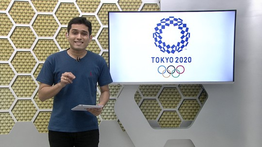 Veja a íntegra do Globo Esporte desta terça, 17/09/2019