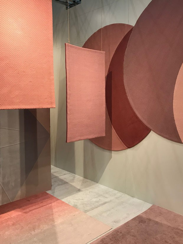 DW 2018: Confira os destaques da High Design (Foto: Mariana Conte)
