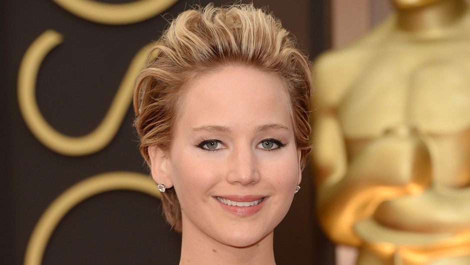 Jennifer (Foto: Getty Images)